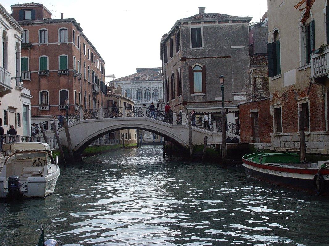 Карнавалът на венеция sofia tours